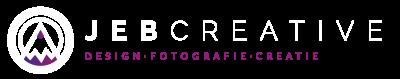 JEB Creative Logo